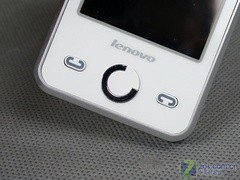 国产影音娱乐悍将 联想i60加强版今到货