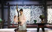 36集电视连续剧《孔雀东南飞》剧照―― 068