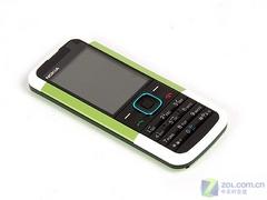 3G+CMMB三位数 最新千元以下手机报价表