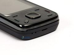 800w像素娱乐机皇 诺基亚N86大降200元