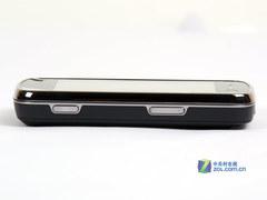 触控全键盘智能机 港行诺基亚N97再降价