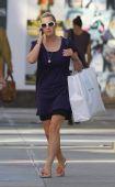 好莱坞一周潮人街拍:凯特-温丝莱特