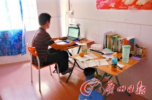 """北京大学博士后廉思主编的调查实录《蚁族》出版,将其带入公众视野。有人说,""""蚁族""""可能成为""""像'知青'那样流行的单词""""。"""