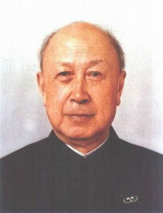 """""""中国航天之父""""钱学森今日在京逝世 享年98岁"""