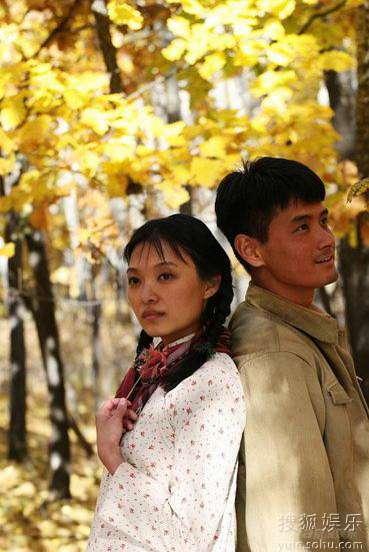 王雨梁琳琳