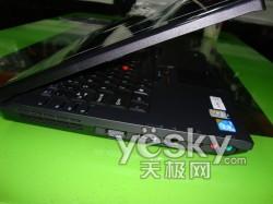 节后仍促销 ThinkPad SL410新品仅5400元