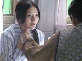 图:四十二集电视剧《故梦》精彩剧照―― 27