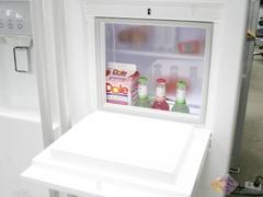 环保新鲜系统 LG冰箱GR-P2075THN评测