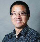 俞敏洪(新东方教育科技集团创始人、新东方集团董事长兼CEO)