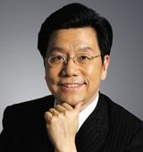 李开复(创新工场董事长兼首席执行官)