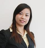 谢 琴(新东方教育科技集团家庭教育研究与指导中心主任、泡泡少儿英语全国推广管理中心主任)