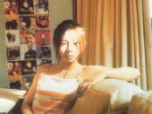 图:日本歌后仓木麻衣写真-19