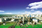 鄂尔多斯新奥60万吨甲醇项目投料试车成功
