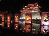 七大中国特色主题公园PK迪士尼有法宝