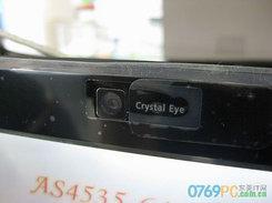 Acer 4535(641G25Mn)