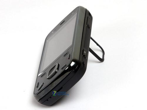 S60+800W卡尔蔡司 诺基亚N86跌出新低