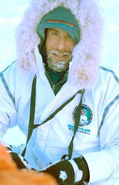 罗斯 柴尔德 大卫 旧金山 悉尼/大卫罗斯柴尔德曾经去过北极,现在他将乘自制的塑料帆船从...