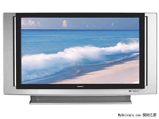 夏普下月开始为索尼电视提供LED背光组件