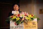 《娘家的故事》官网启动 庆安徽台搜狐合作周年