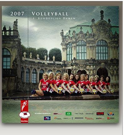 2007年封面