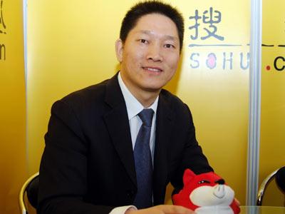 金元比联成长动力混合型基金基金经理吴广利
