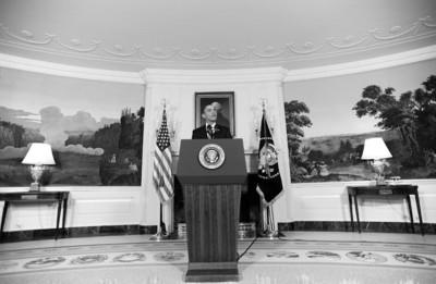奥巴马就经济问题发表讲话
