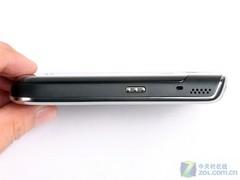双模全键盘智能机 黑莓9630再到货促销