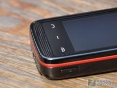 320万S60触控 诺基亚5530XM仅售1520元