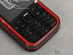 侧滑全键盘 诺基亚5730XM再现冰点低价