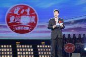 图文:亚运啦啦队选拔广州站 大体协副秘书长