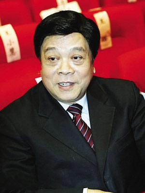 http://www.qwican.com/yuleshishang/2507539.html