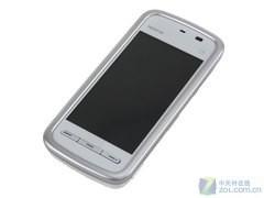 诺基亚E71勇破2K 最新智能手机报价表