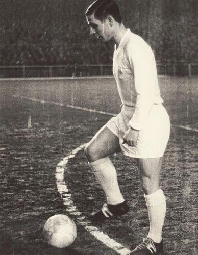 1958年 科帕