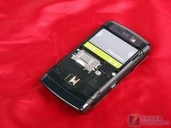最强触控手机 黑莓9550上市报出4780元