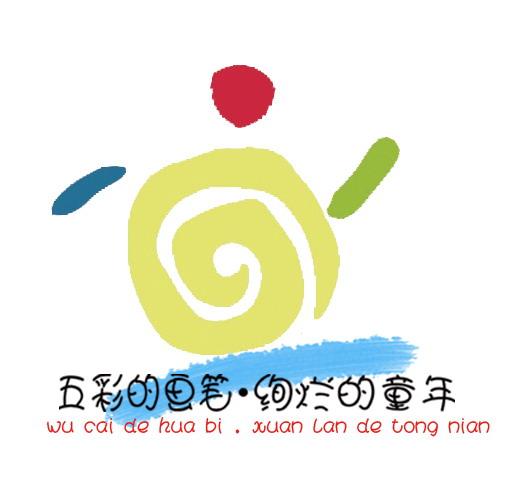 团队logo 3