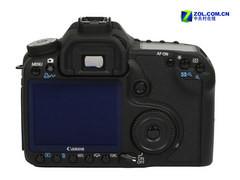 配18-135mm防抖镜头 佳能50D新套机上市