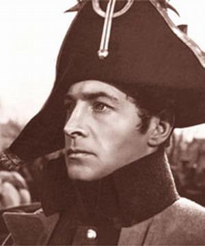 吉洪诺夫_俄著名演员吉洪诺夫逝世 曾出演《战争与和平》-搜狐新闻