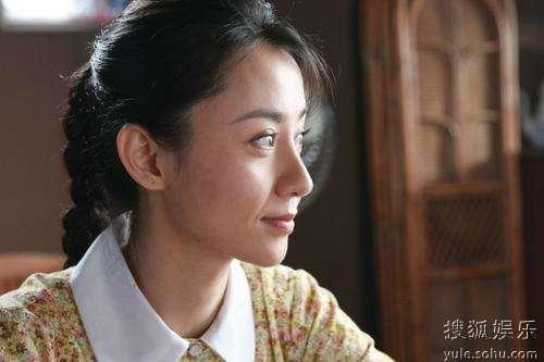 《爱在苍茫大地》顺利封镜 剧中刘立淇遭质疑