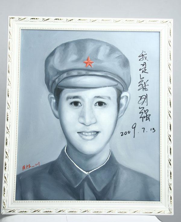 59#王宝强张国强-画像1.jpg