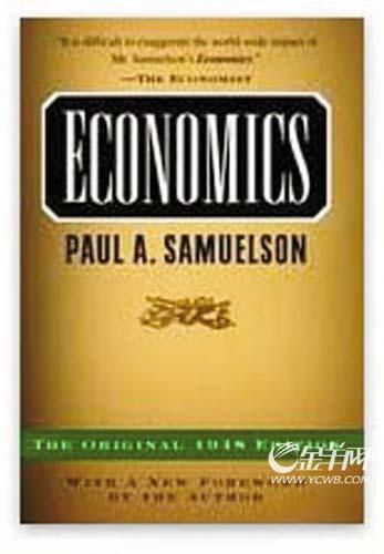 1948年由麦格劳―希尔出版公司出版。