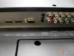 实测节能30% 康佳LC37GS80C液晶评测