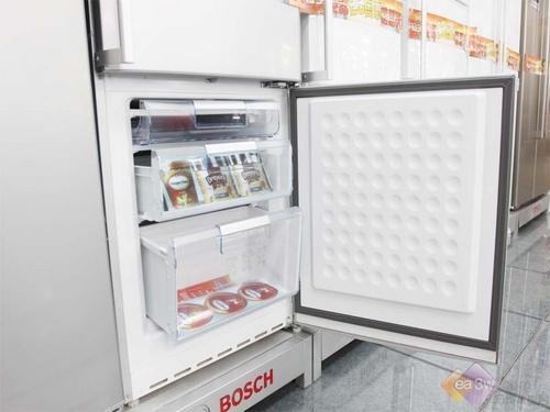 细数直降千元以上的三门冰箱