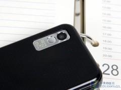 全触控时尚手机 三星S5230c今限量促销
