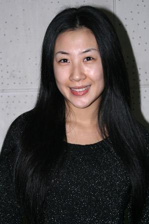 刘老根大舞台优秀演员--郝莎莎图片