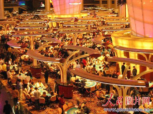 金沙娱乐城-赌场(祝天华)
