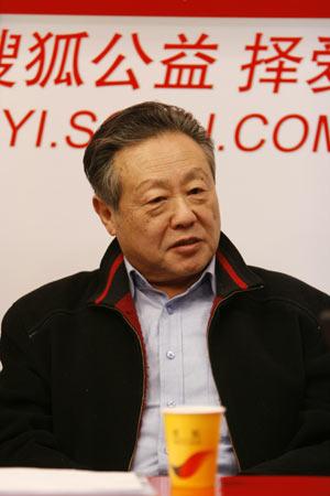 知名的法学社会学学者李�J老师