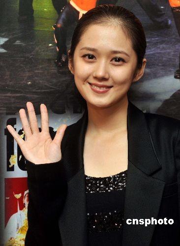 张娜拉/中新网12月23日电在即将结束的2009年,韩国有很多艺人的失言...