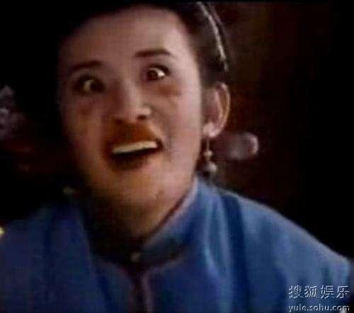 吴君如搞笑电影_《花田》春节再放笑弹 纯粹喜剧携囍事回归 -搜狐娱乐