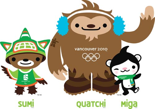 Character Design Vancouver :