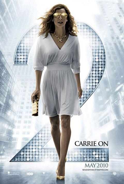 熟女视频asex_2010年的夏天,四位纽约的欲望熟女凯莉(carrie),萨曼莎(samantha)